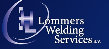 Lommers welding services B.V.